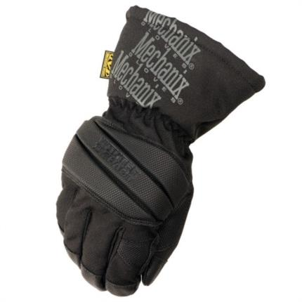 Rukavice Mechanix Wear Winter Impact Gen.2 - NEW!